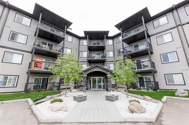 311 5951 165 Avenue, 2 bed, 2 bath, at $198,000