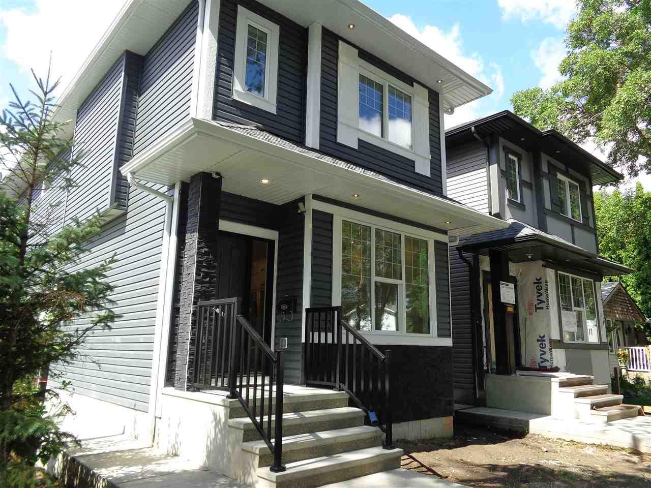 11818 59 Street, 3 bed, 3 bath, at $439,000