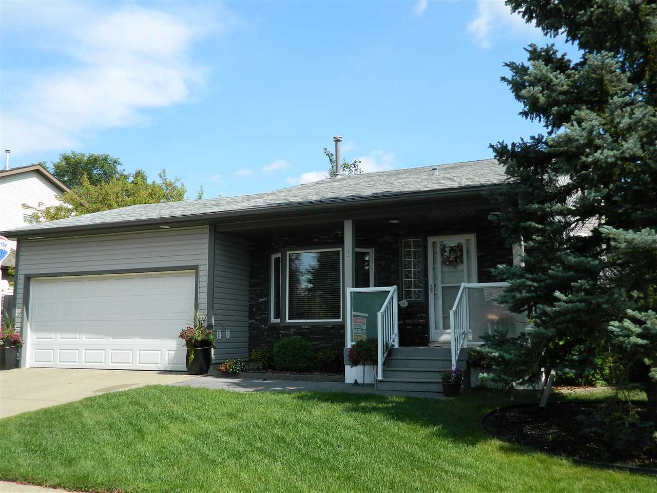1 Wordsworth Place, 4 bed, 3 bath, at $411,900