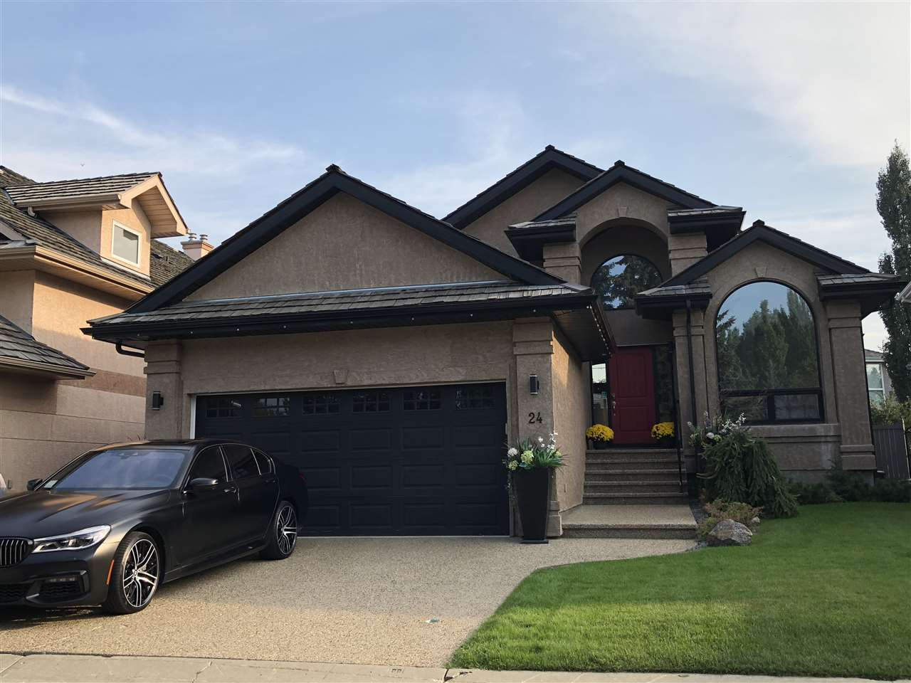 24 PRESTIGE Point(e), 4 bed, 3 bath, at $699,888