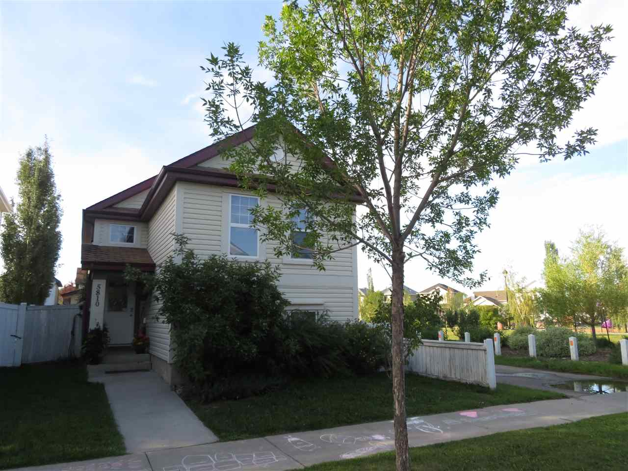 5810 SUTTER Place, 4 bed, 2 bath, at $369,900