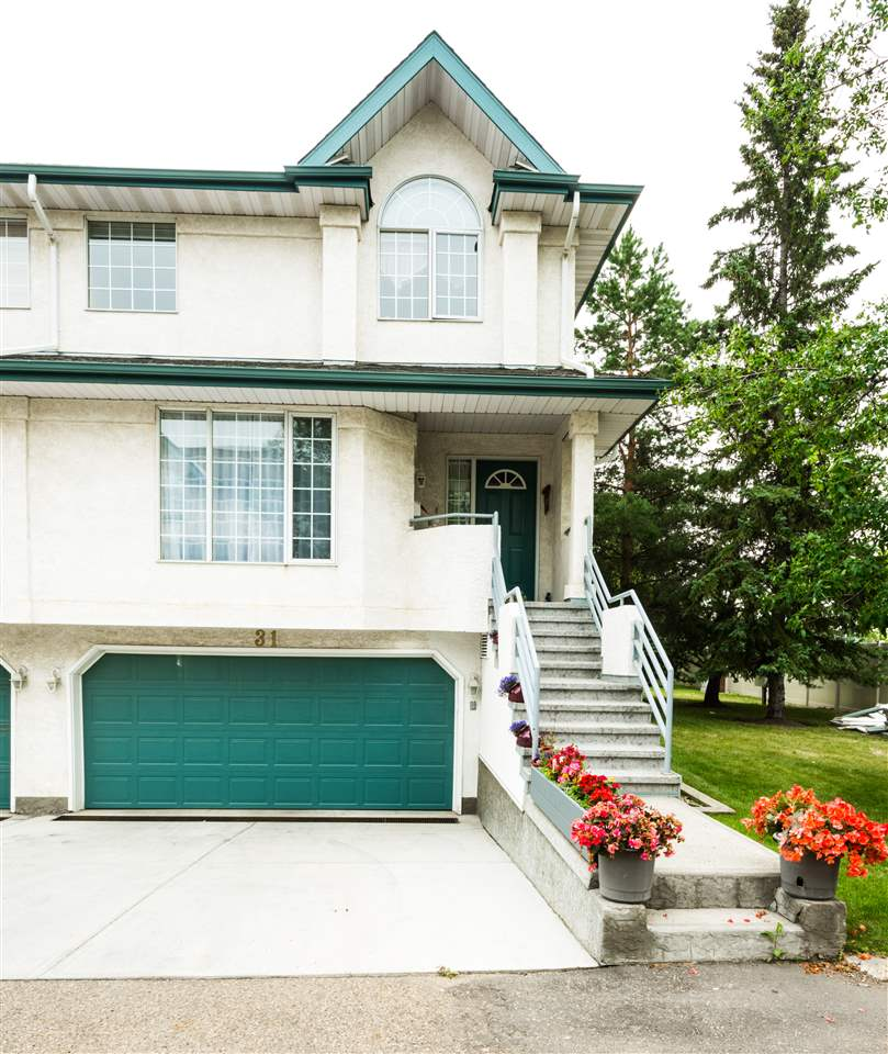 31 882 RYAN Place, 3 bed, 3 bath, at $360,000