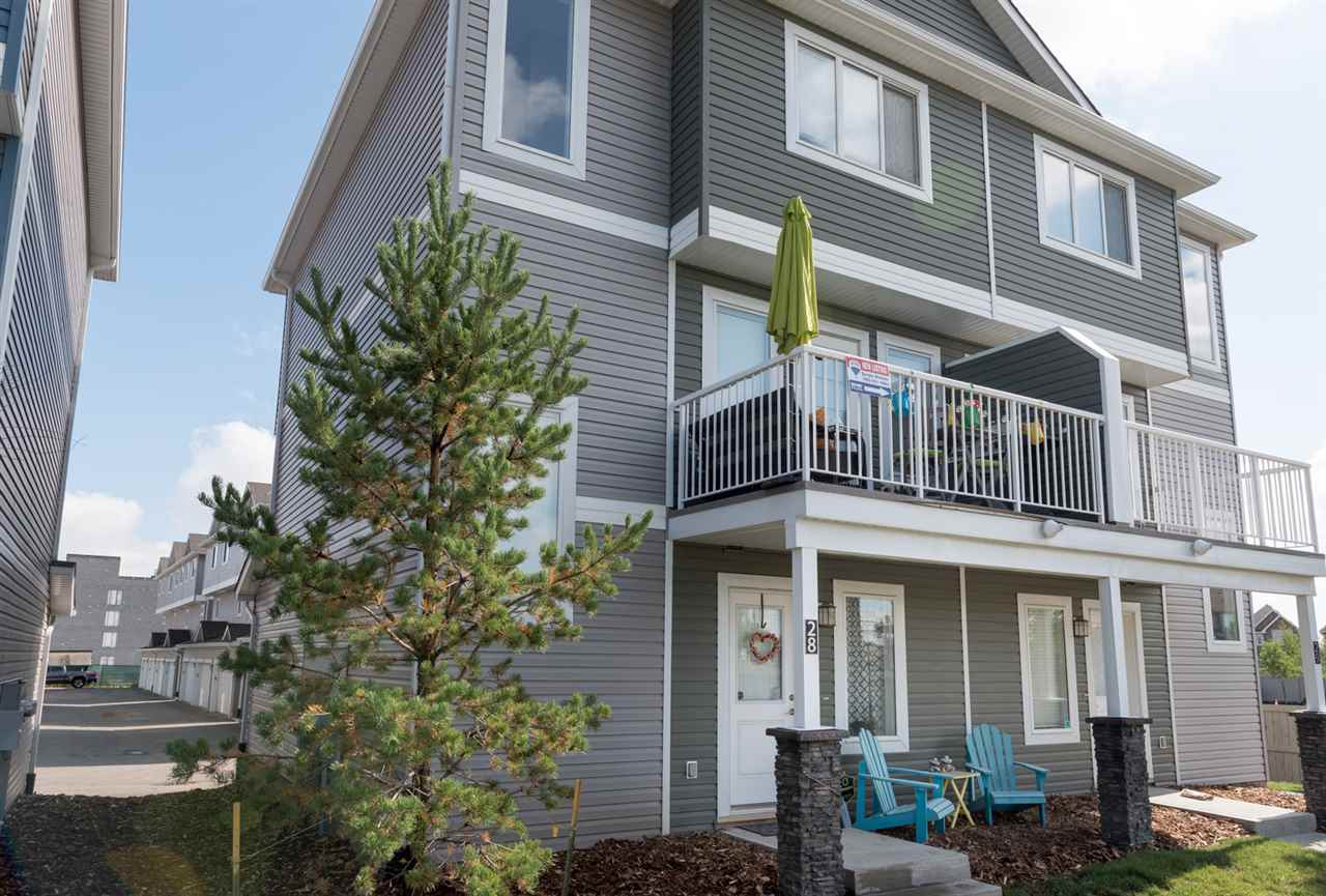 28 1816 RUTHERFORD Road SW, 3 bed, 3 bath, at $295,000