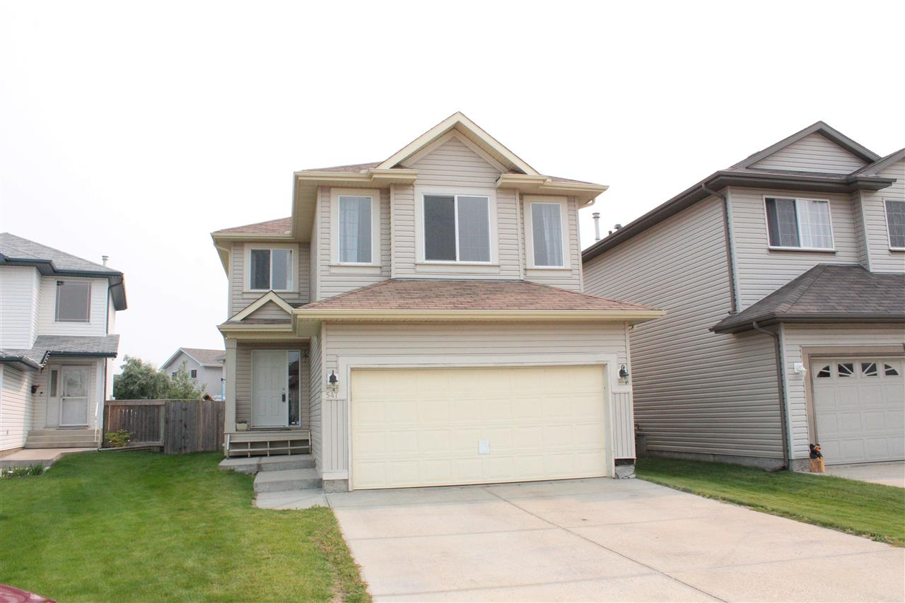 547 KLARVATTEN LAKE WYND Wynd, 3 bed, 3 bath, at $399,880