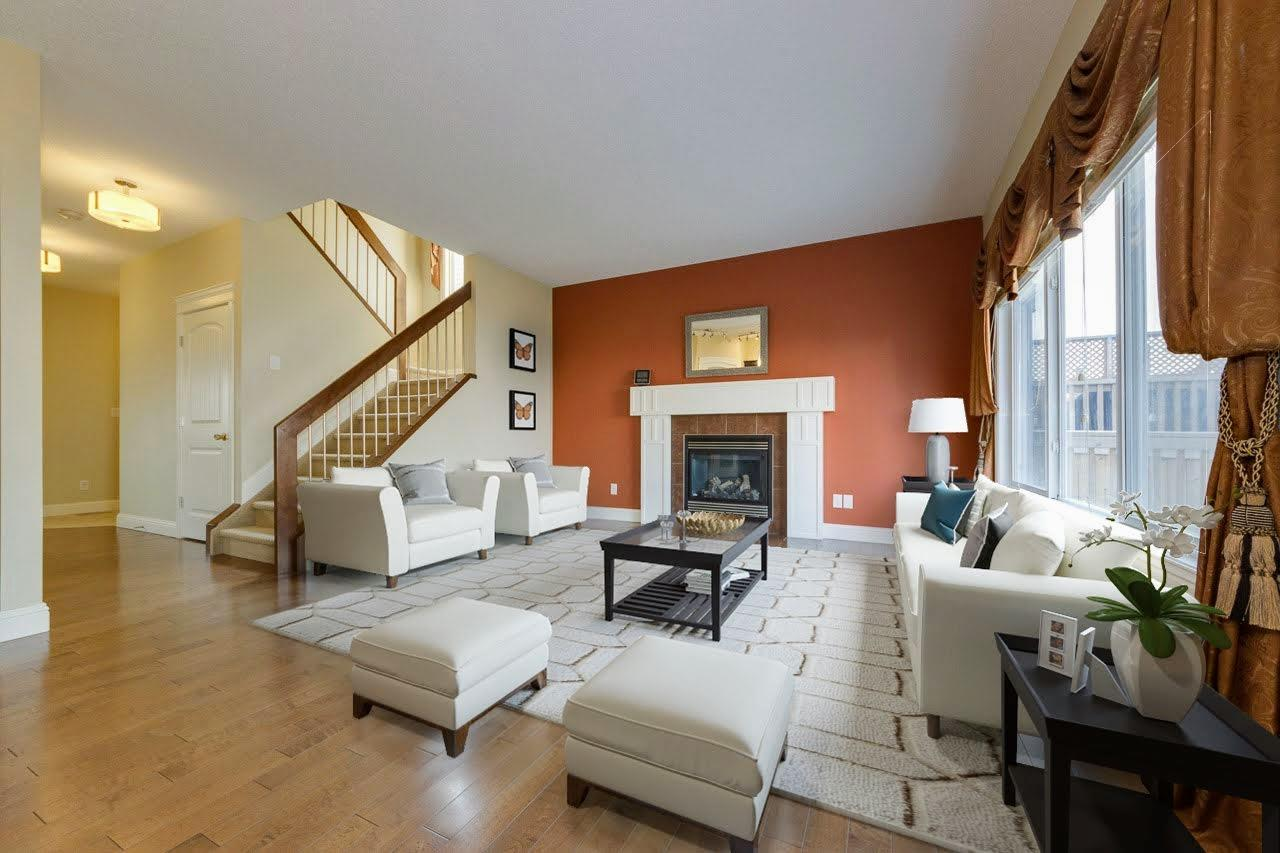 Property, 5 bed, 4 bath, at $475,000