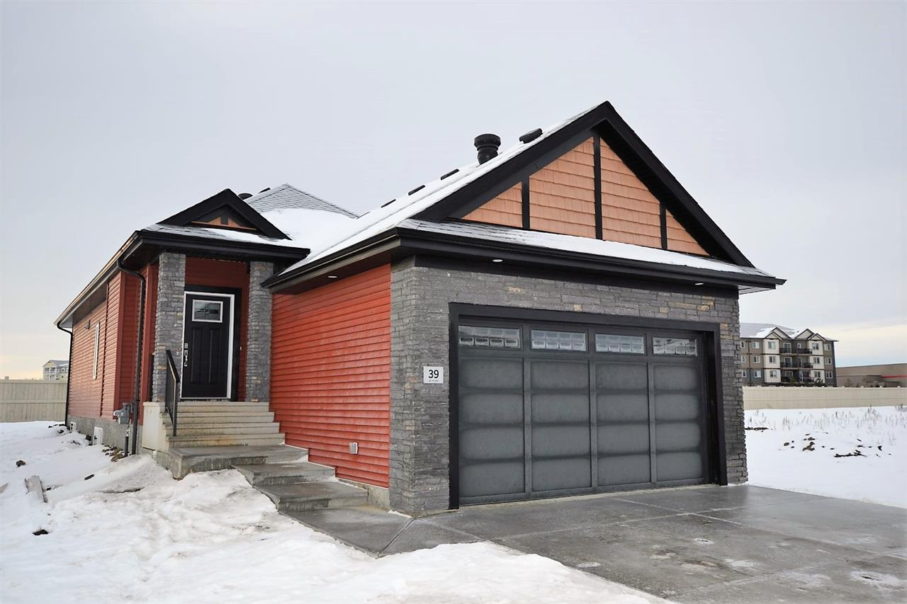 39 Encore Crescent, 3 bed, 3 bath, at $539,000