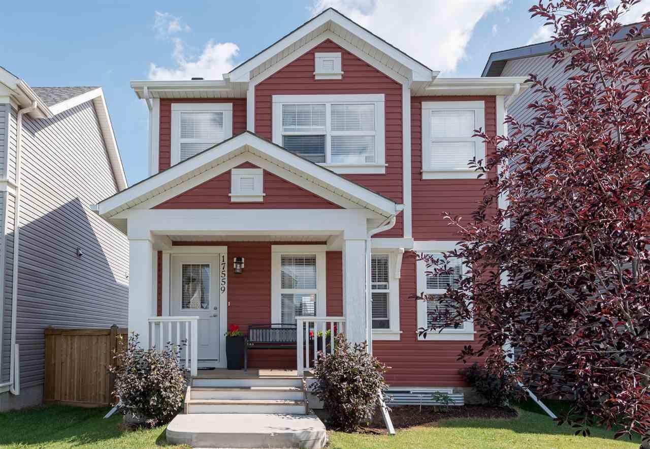 17559 59 Street, 4 bed, 4 bath, at $390,000