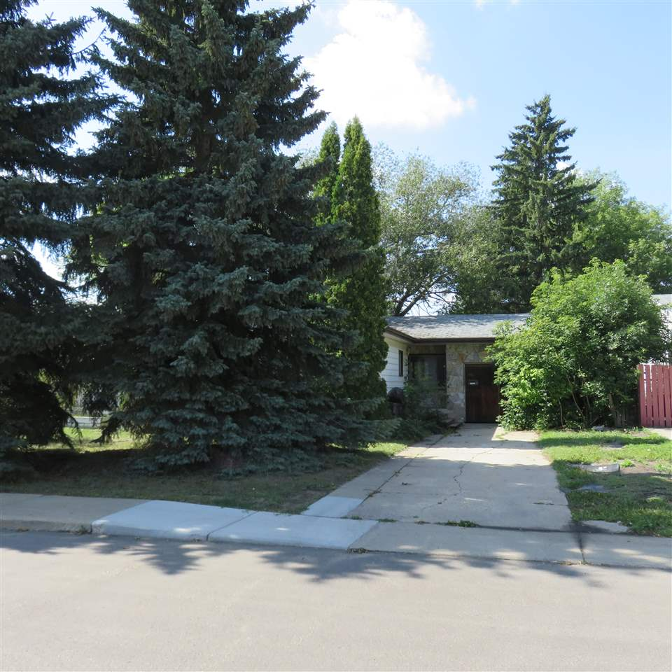 162 willow Street, 3 bed, 1 bath, at $249,900
