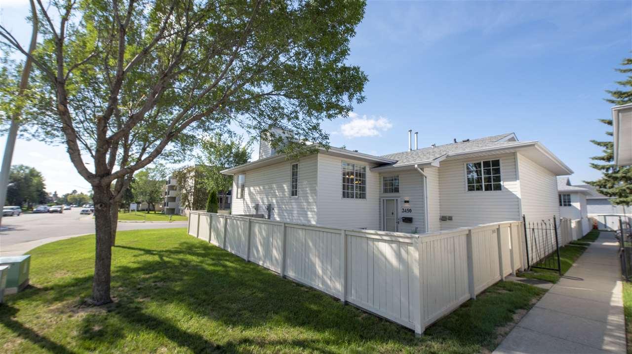 3450 43 Avenue, 3 bed, 2 bath, at $235,000