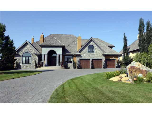 37 Riverridge Road, 4 bed, 7 bath, at $2,999,900