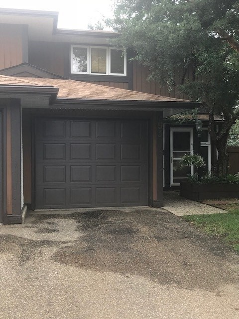 93 Hearthstone, 3 bed, 3 bath, at $339,900