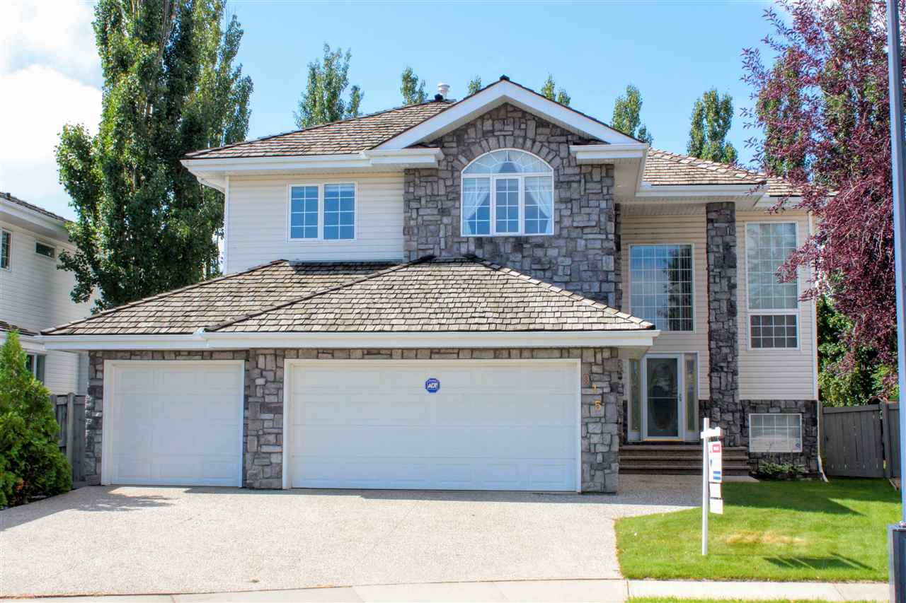915 DARTMOUTH Cove, 3 bed, 4 bath, at $599,000