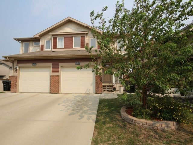 6058 Sunbrook Landing, 2 bed, 3 bath, at $349,900