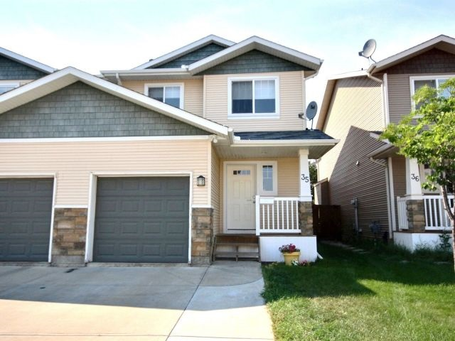 35 14208 36 Street, 3 bed, 3 bath, at $275,000