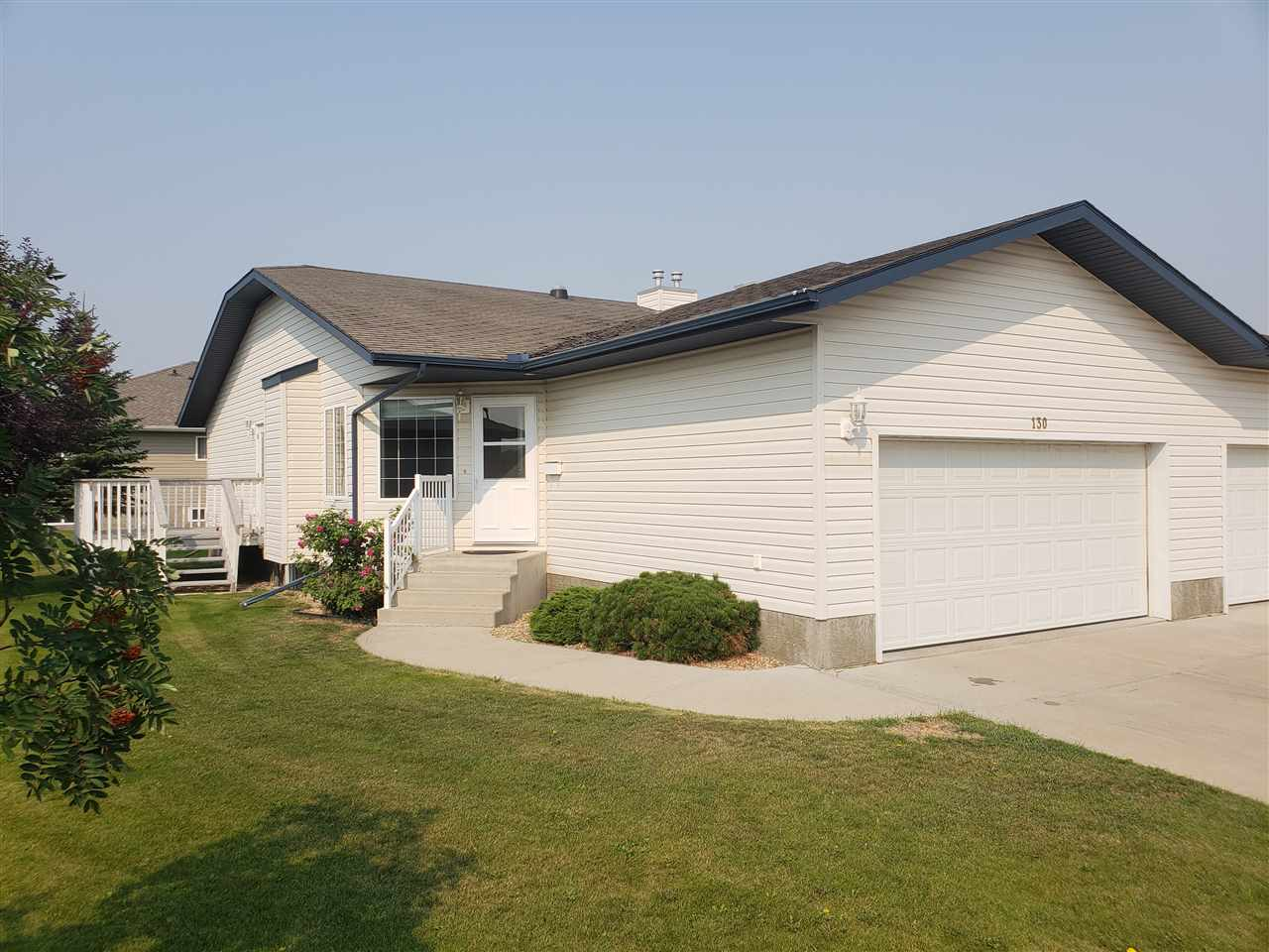 130 7000 Northview Dr, 2 bed, 2 bath, at $229,900