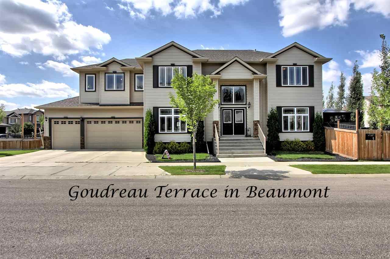 6002 46 Avenue, 4 bed, 4 bath, at $549,000