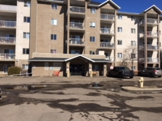 533 10535 122 Street, 1 bed, 1 bath, at $169,900
