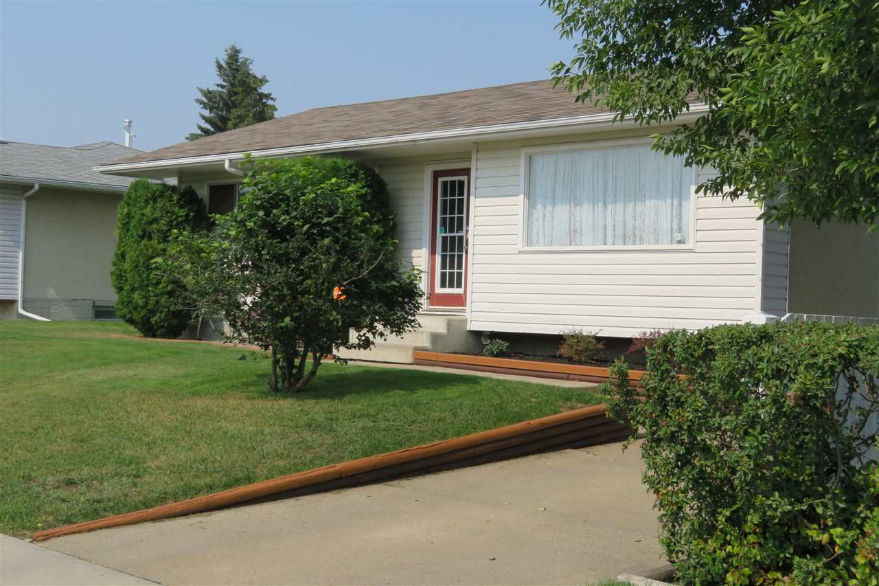 3108 111 Avenue NW, 5 bed, 2 bath, at $369,900