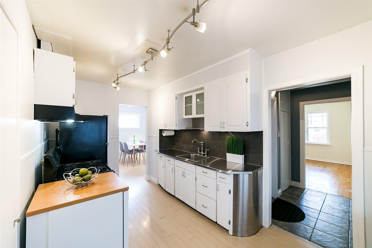 Property, 2 bed, 1 bath, at $363,000