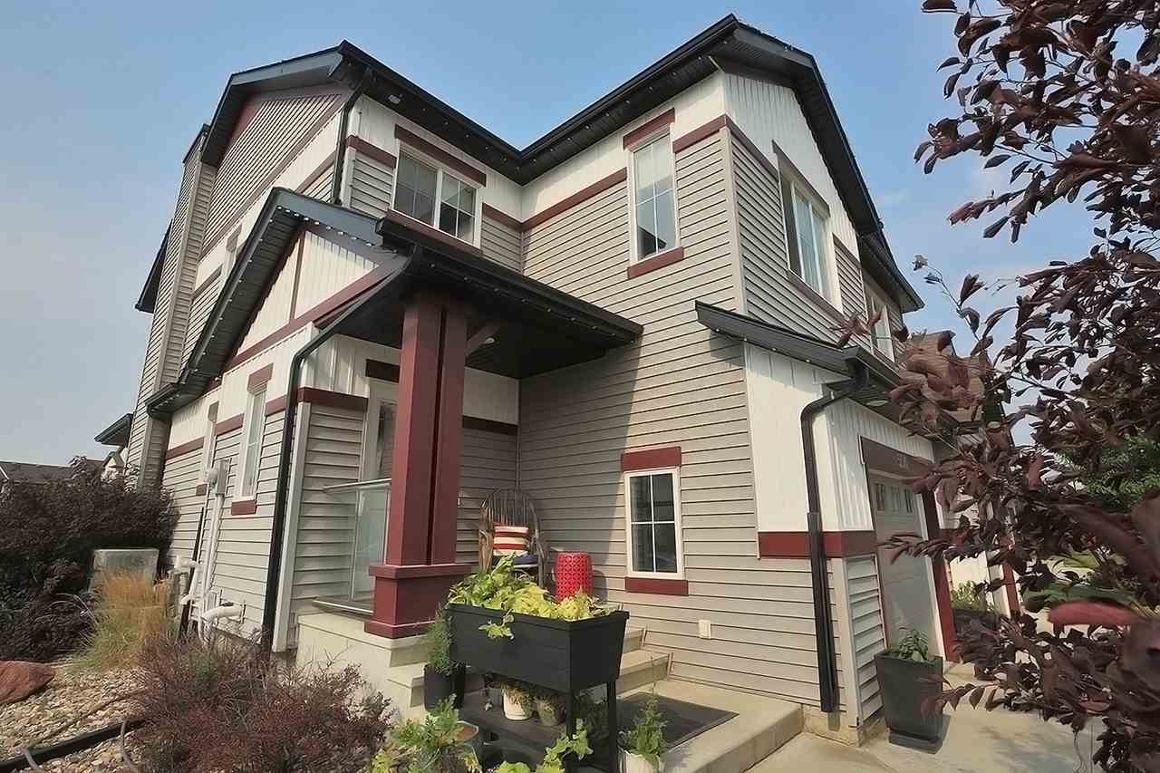 5510 14 Ave SW, 3 bed, 3 bath, at $365,000