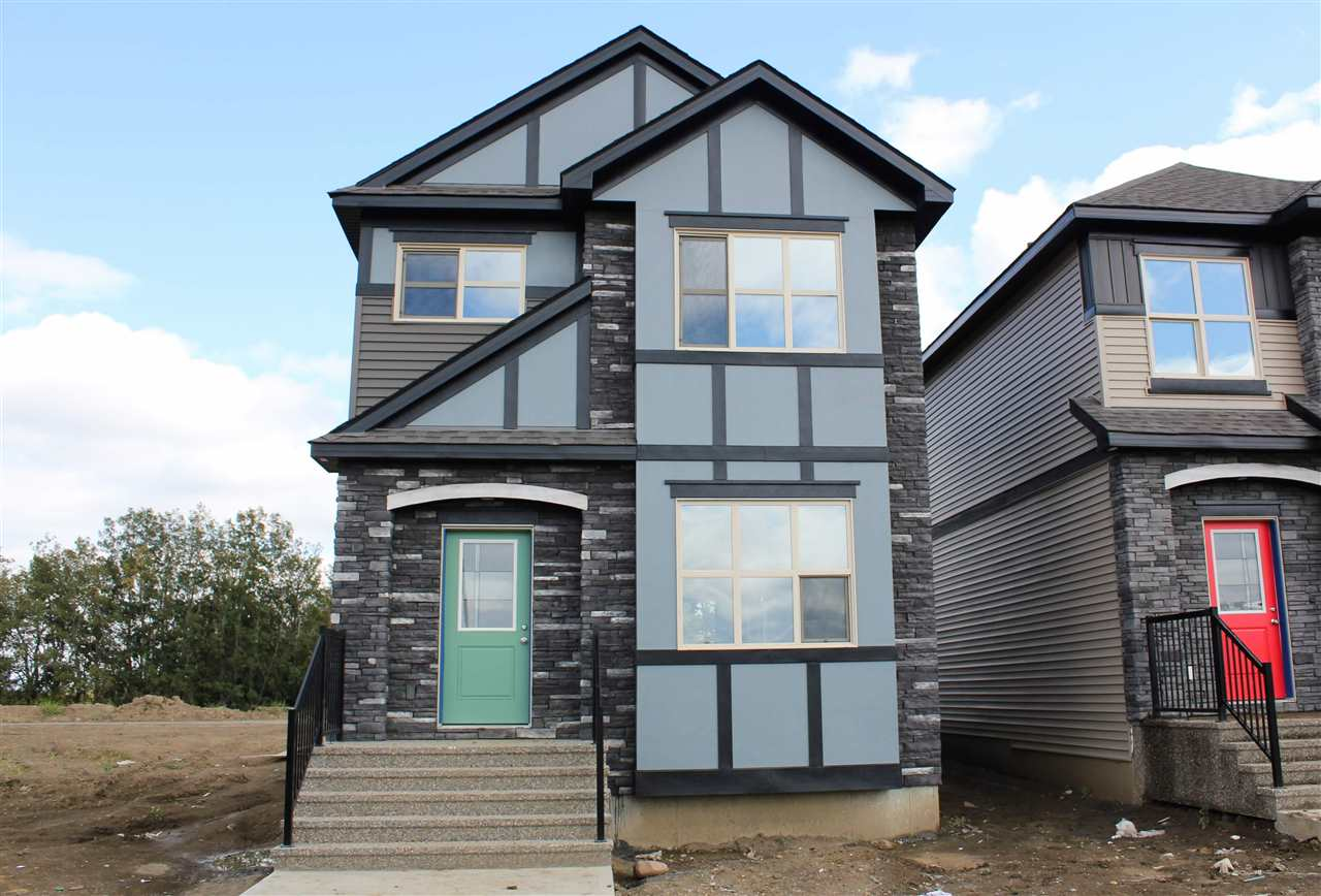 Property, 3 bed, 3 bath, at $359,900