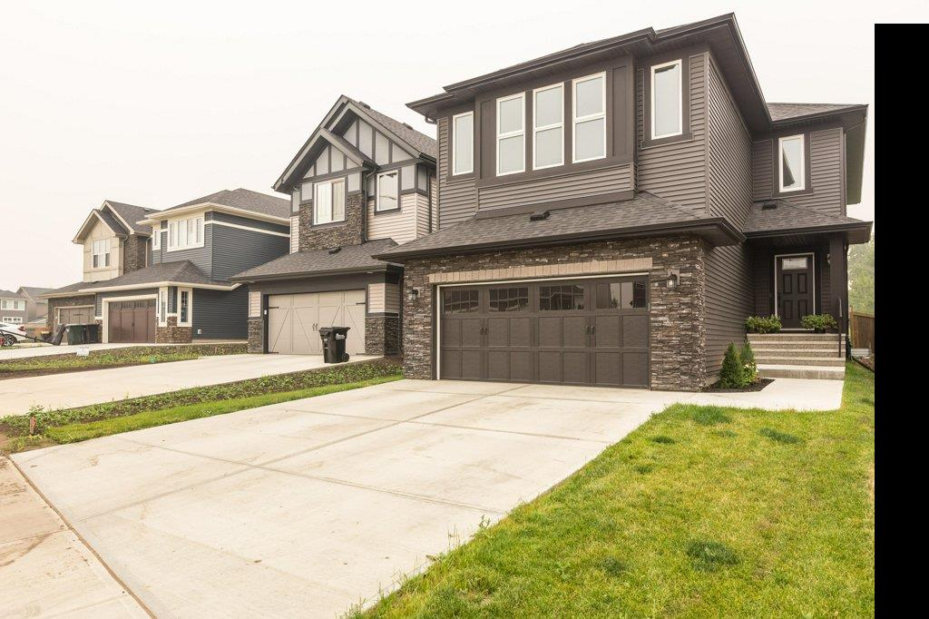 58 AVEBURY Court, 3 bed, 3 bath, at $649,900