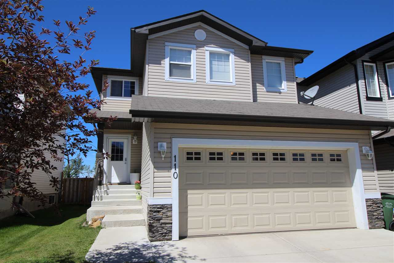 110 SELKIRK Place, 4 bed, 3 bath, at $363,799