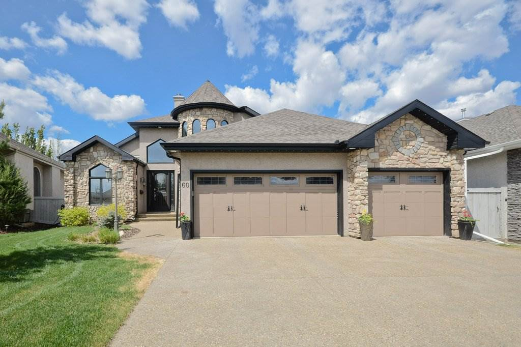 60 Kingsmoor Close, 5 bed, 4 bath, at $925,000