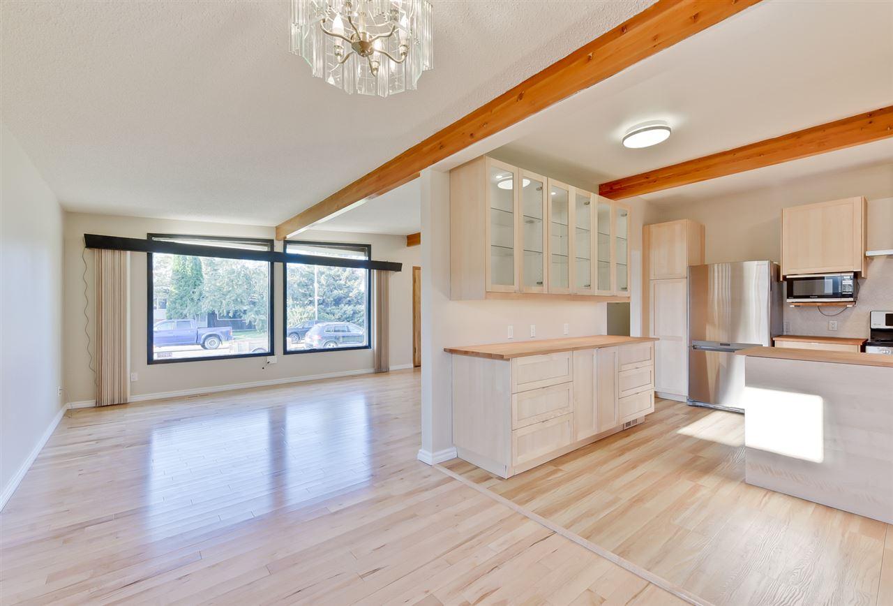 11307 50 Avenue, 5 bed, 3 bath, at $512,900