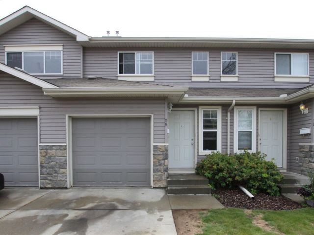 59 230 Edwards Drive, 3 bed, 2 bath, at $234,900