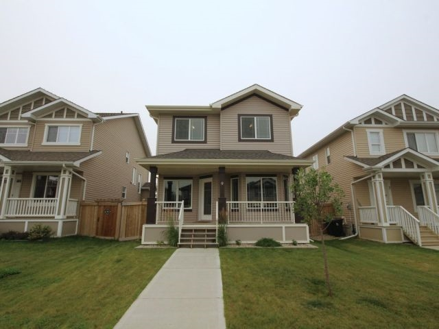 9 Hewitt Circle, 3 bed, 3 bath, at $379,900