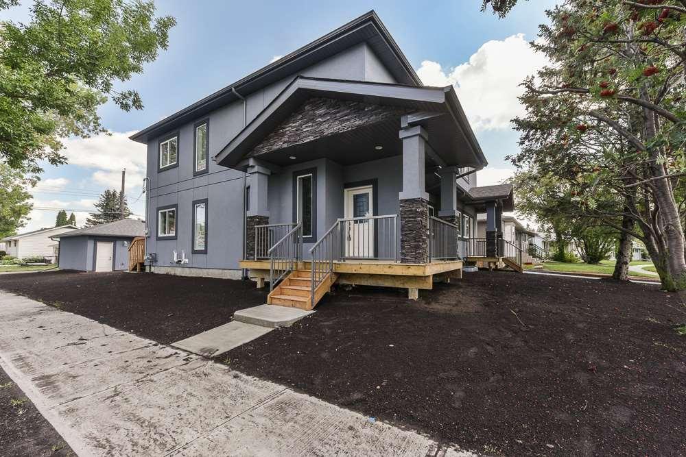 Property, 3 bed, 3 bath, at $384,900