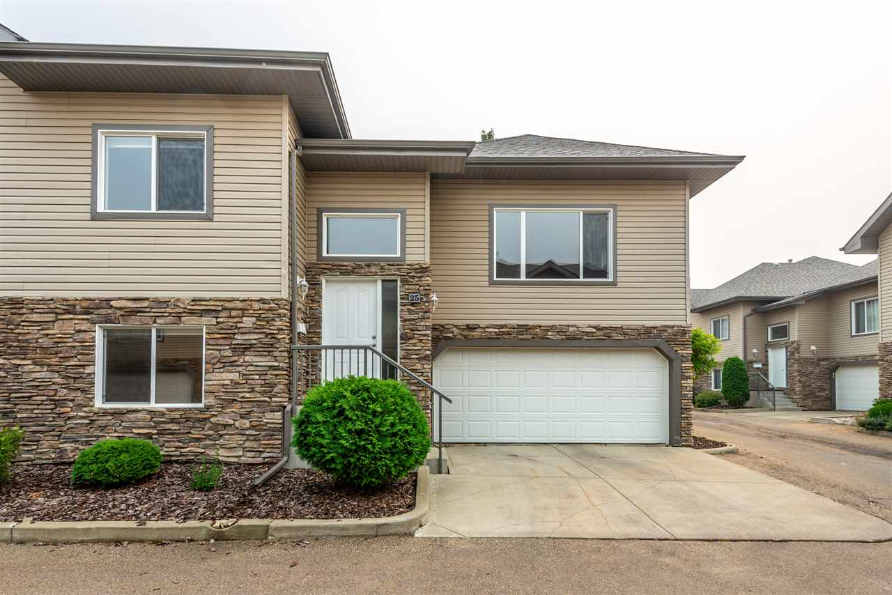 25 17715 96 Avenue, 3 bed, 3 bath, at $329,800
