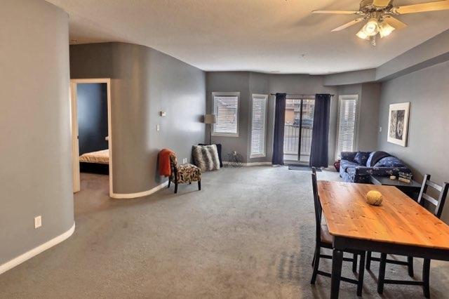 126 4304 139 Avenue, 1 bed, 1 bath, at $135,000