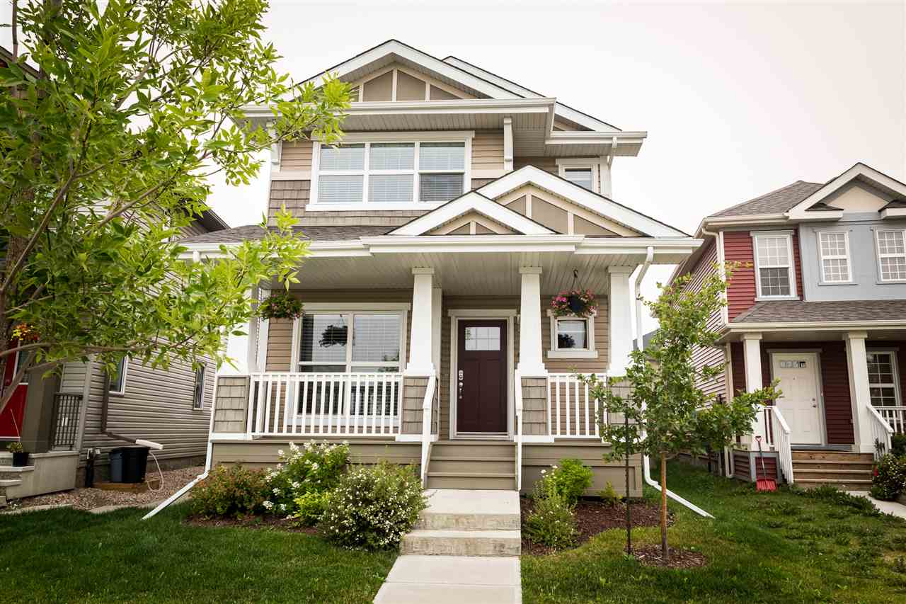 873 CHAPPELLE Link, 4 bed, 4 bath, at $419,900