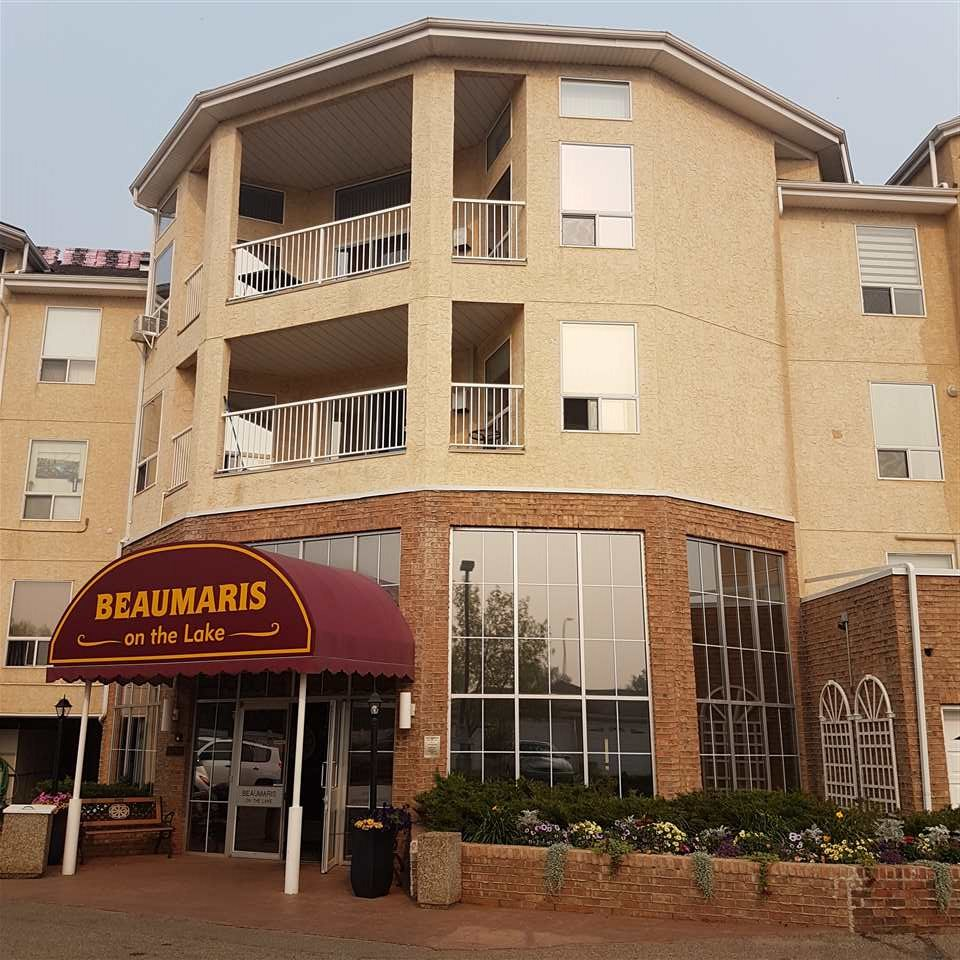 238 15499 CASTLE_DOWNS Road, 2 bed, 2 bath, at $229,900