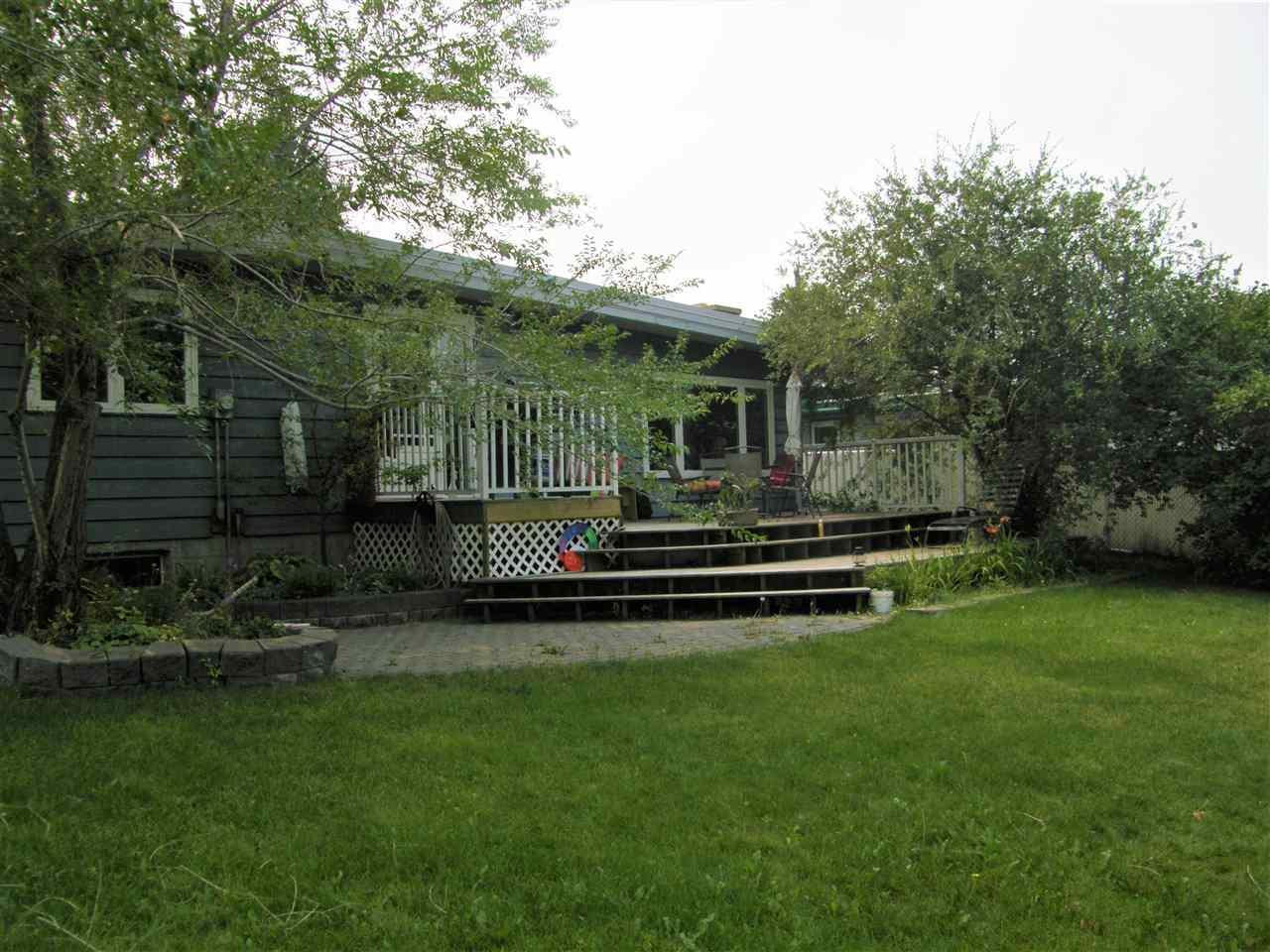 22 Gravenhurst Crescent, 4 bed, 3 bath, at $334,700