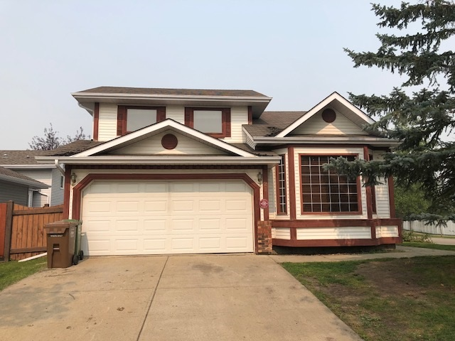21 DEER RIDGE Drive, 3 bed, 4 bath, at $329,900