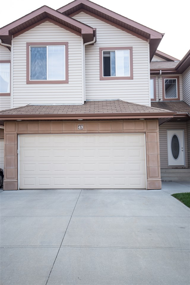 2815 34 Avenue, 4 bed, 4 bath, at $319,900