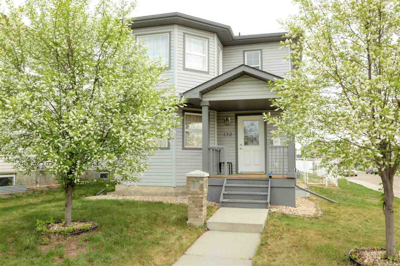 130 BRINTNELL Boulevard, 3 bed, 3 bath, at $349,900