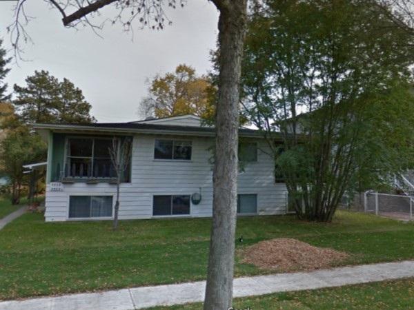 9357 94 Street, 3 bed, 4 bath, at $850,000