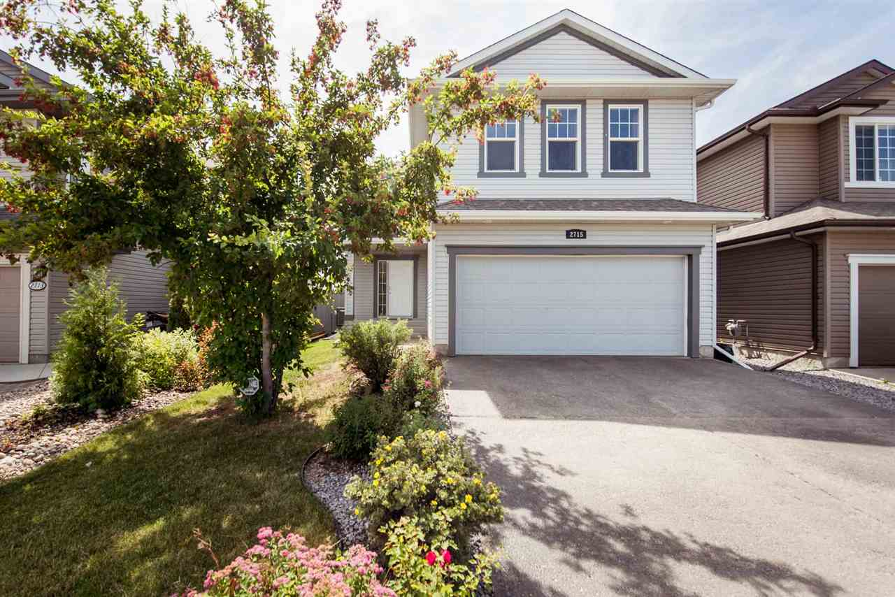 2715 MILES Place, 4 bed, 4 bath, at $447,800