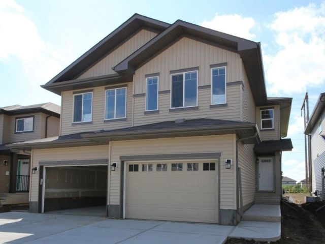 Property, 3 bed, 3 bath, at $349,900