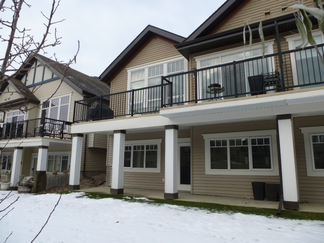 921 ARMITAGE Court, 2 bed, 3 bath, at $540,000
