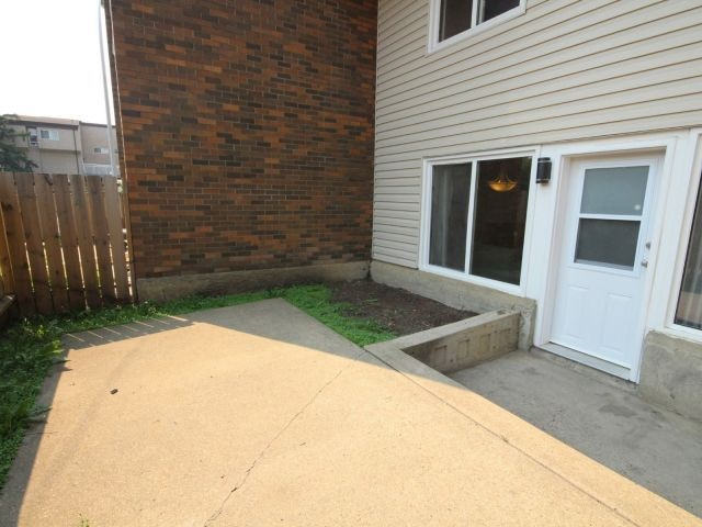 Property, 2 bed, 2 bath, at $134,900