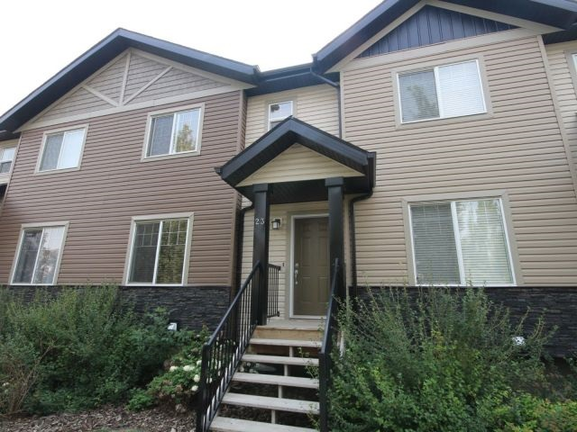 23 12004 22 Avenue, 3 bed, 3 bath, at $269,500