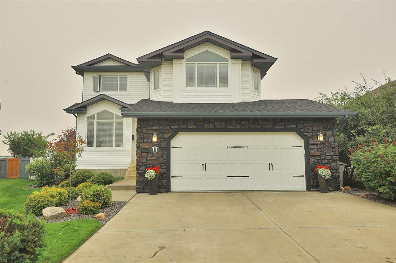 11 BROCHU Court, 5 bed, 4 bath, at $479,900