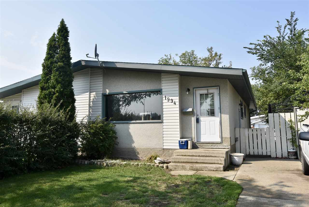 1994 OAK Street, 4 bed, 2 bath, at $289,900