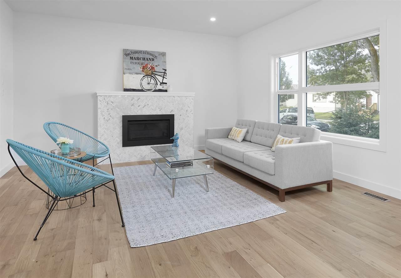 10149 73 Street, 3 bed, 3 bath, at $639,900