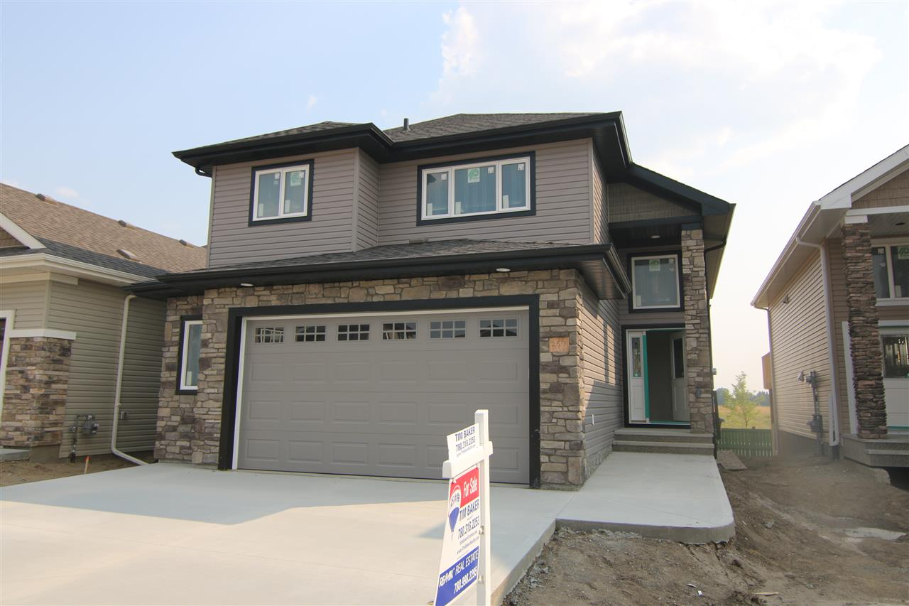 Property, 4 bed, 3 bath, at $474,900